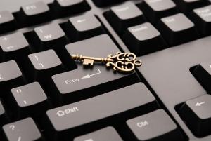 Your Online Revenue