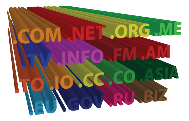 where to buy a domain name