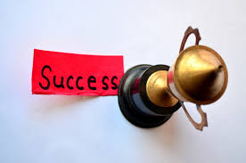 keys to success prizes