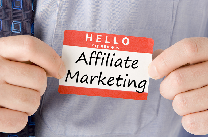 Affilorama affiliate program review