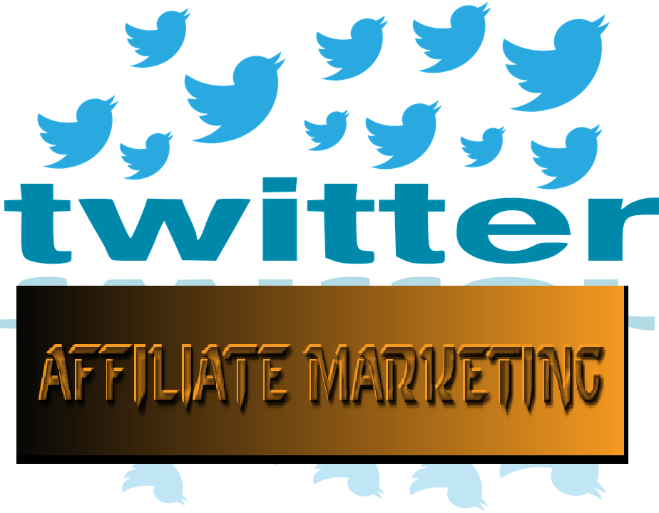 How to Use Twitter for Affiliate Marketing