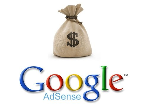 I Google Adsense any good
