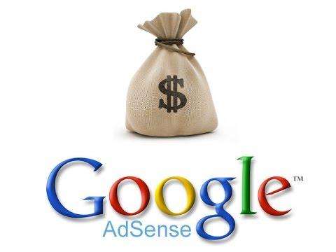 I Google Adsense any good