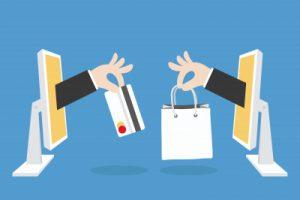 Online Business vs Offline Business