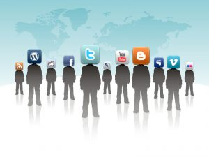 What is The Best Social Media Marketing Tool