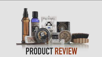 How to Make Money Writing Product Reviews Online