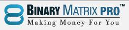 Is Binary Matrix pro a scam