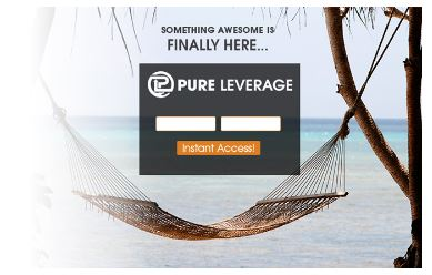 Pure Leverage System review