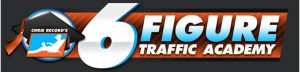 6-Figure Traffic Academy Review