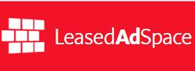 What is leasedadSpace