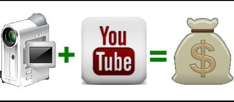 Can I Make Money on Youtube