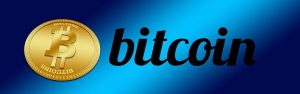 What Are the Benefits of Bitcoins