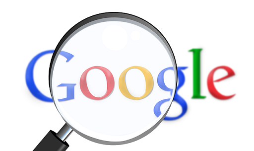 How to Rank on the First Page of Google with a Blog Post