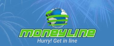 Is Global Moneyline a Scam