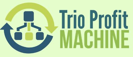 Is Trio Profit Machine a Scam
