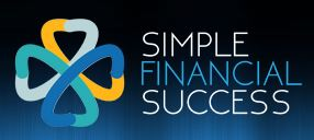 Simple Financial Success