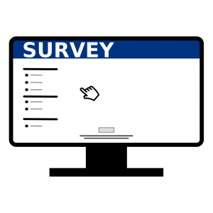 What Are the Best Survey Sites to Make Money Online