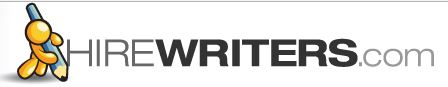 What is HireWriters