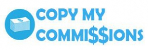is copymycommissions a scam