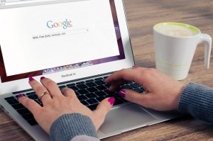 Can I Make Money As a Freelance Writer