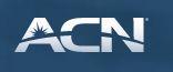 Is ACN a Ponzi Scheme