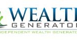 Wealth Generators