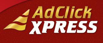 is ad click xpress a scam