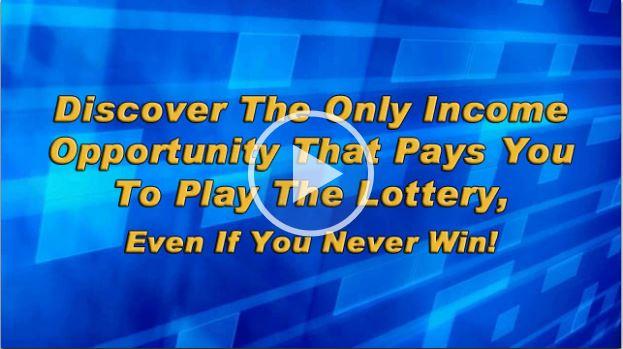 is lotto magic a scam