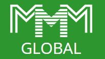 Is MMM Global a Scam