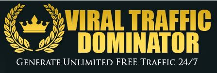 Is Viral Traffic Dominator a Scam