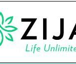Is Zija a Pyramid Scheme