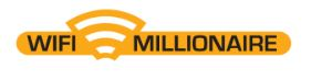 is Wifi millionaire a scam