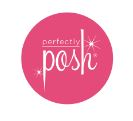 is perfectly posh a pyramid scheme