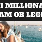 WFfi Millionaire