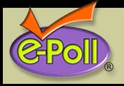 Is Epoll Surveys a Scam