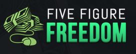 Is Five Figure Freedom a Scam