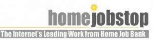 Is Home Job Stop a Scam?