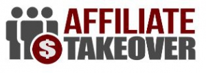 the affiliate takeover review