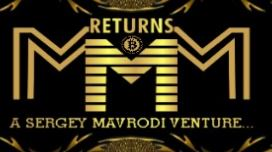 what is mmm returns