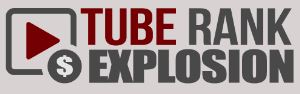 what is the tube rank explosion