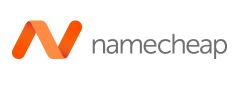 is namecheap reliable