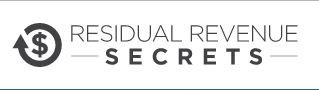 is residual revenue secrets a scam