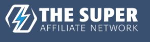 is the super affiliate network a scam