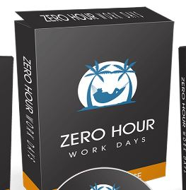 is zero hour work days a scam