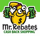Is Mr Rebates a Scam