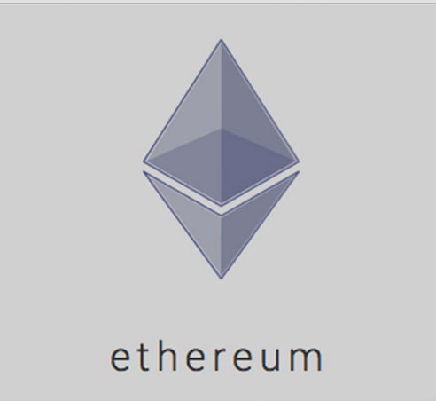 is ethereum a scam