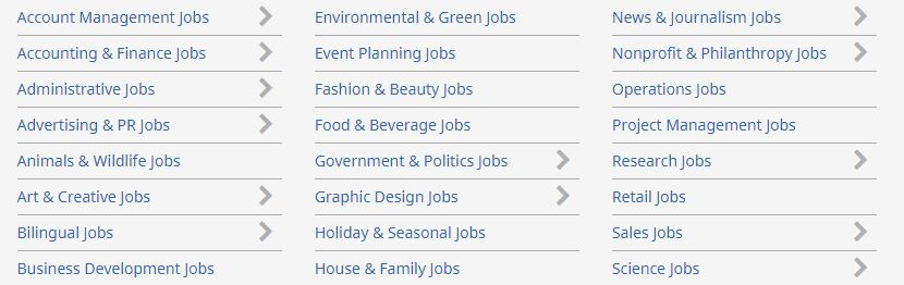 Is Flexjobs a Scam? – 33,623 Flexible Jobs Available for You