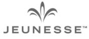 is jeunesse a pyramid scheme