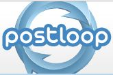 is postloop a scam