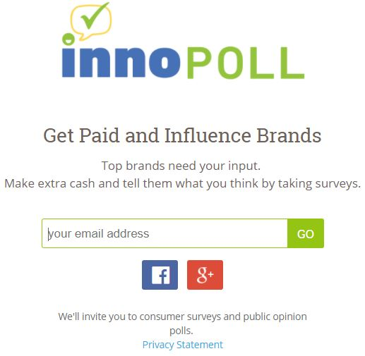 Innopoll Review